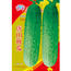 唐山秋瓜—黄瓜种子
