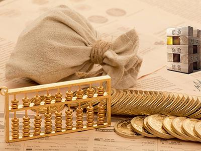 贵金属投资交易-前者一般指在最高价附近行情受挫而形成尖尖的头部