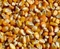 求购玉米,小麦,碎米等