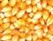 求购玉米油糠麸皮豆粕等饲料原料