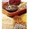 收购玉米 菜粕 高粱