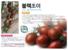 韩国进口樱桃黑番茄LOL投注