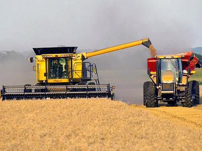 2018年安徽农机安全生产目标管理责任书(图)