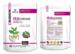 生防戰線—淡紫擬青霉粉劑