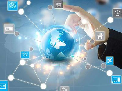 分享经济_分享经济 未来5年最有影响力的商业模式