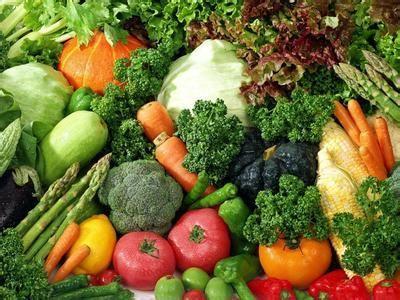 安徽芜湖:蔬菜价格迎来季节性下跌(图)