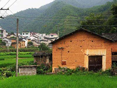 农村集体产权制度改革向纵深发展(图)