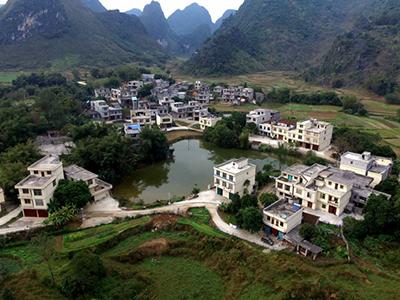 近日,记者从湖南省衡阳市实施乡村振兴战略和农村人居环境整治工作