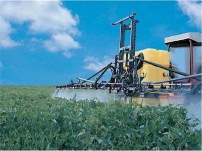 中越农药管理交流进入常态化