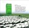 供应稀土营养剂(小麦专用型)