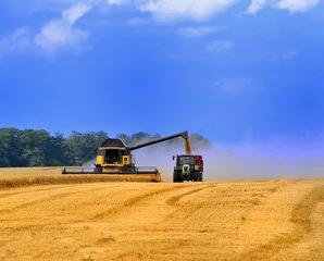 国家调整进口农机税收产品目录