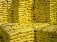 化肥行业的黄金之路在哪?