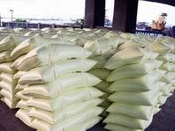 中美洲近三成进口中国化肥