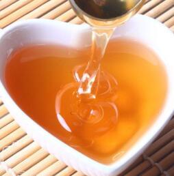 山东蜜蜂产业田园综合体高峰论坛举行