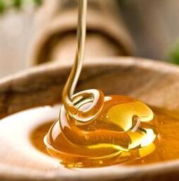 中国成为2017年全球第一大蜂蜜出口国