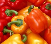 一种颜值和口感双双在线的蔬菜