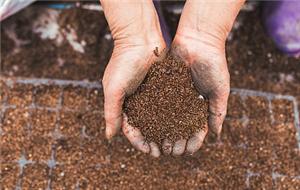 哈尔滨市测土配方施肥覆盖率达到84.7%