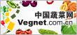 甜椒频道广告位招租